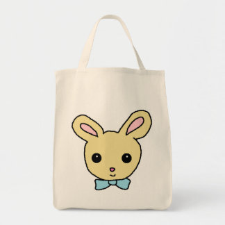 Baby Bunny Bags