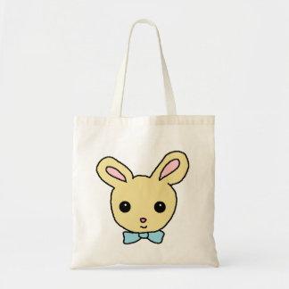 Baby Bunny Bag