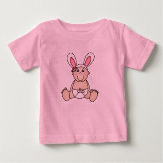 Baby Bunny Easter Tshirt