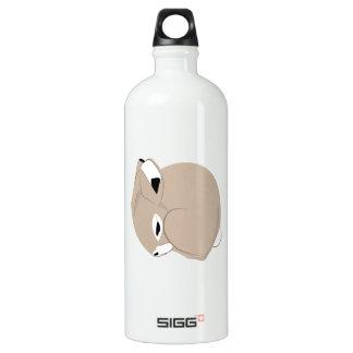Baby Bunny SIGG Traveler 1.0L Water Bottle