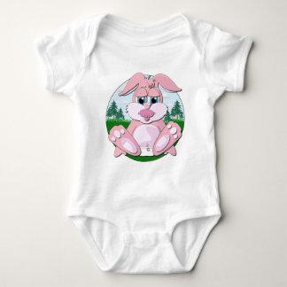 Baby Bunny T Shirt