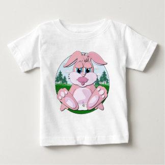 Baby Bunny Tee Shirt