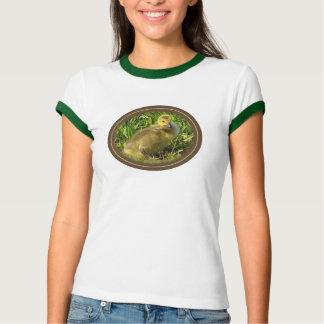 Baby Canadian Goose T-shirt
