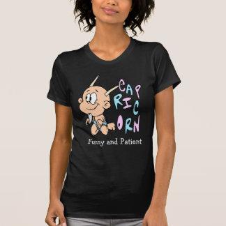 Baby Capricorn T-Shirt