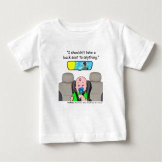 Baby Care Baby T-Shirt