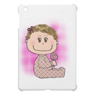 BABY CASE FOR THE iPad MINI