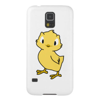 Baby Chick Case For Galaxy S5