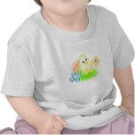 Baby Chick Shirts