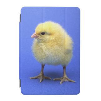 Baby chicken. iPad mini cover