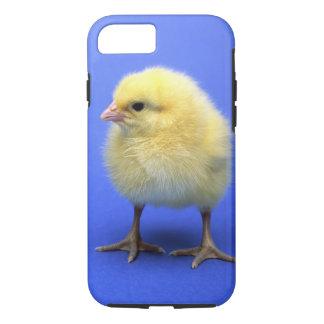 Baby chicken. iPhone 7 case