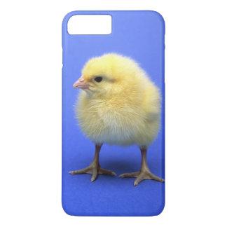 Baby chicken. iPhone 7 plus case