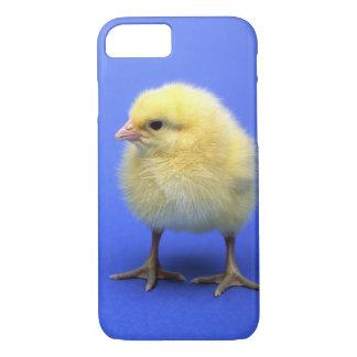 Baby chicken. iPhone 8/7 case