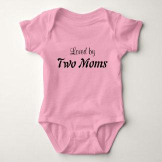 Baby Clothes Baby Bodysuit
