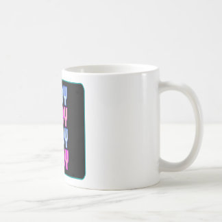 ** Baby ** Coffee Mug