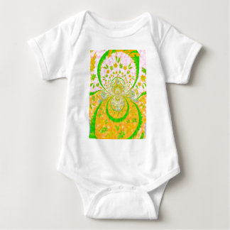 Baby Colors.png Baby Bodysuit