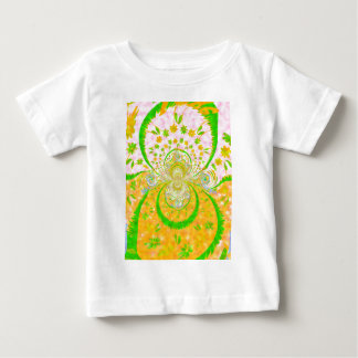 Baby Colors.png Baby T-Shirt