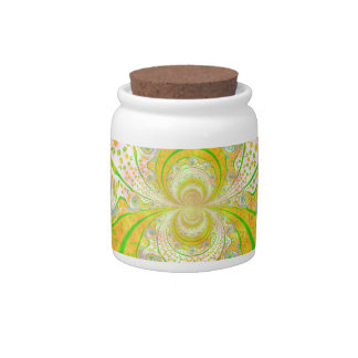 Baby Colors.png Candy Jar