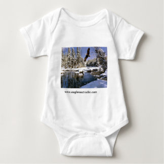Baby Colthing Baby Bodysuit