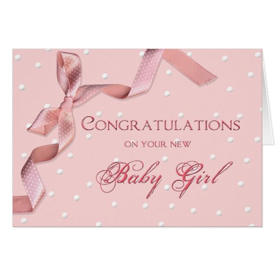 baby_congratulations_baby_girl_card-r25f7deca177f46508120e66904e176a0_xvuak_8byvr_540 Christian Baby Shower Card