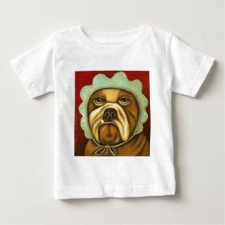 Baby Crash Baby T-Shirt