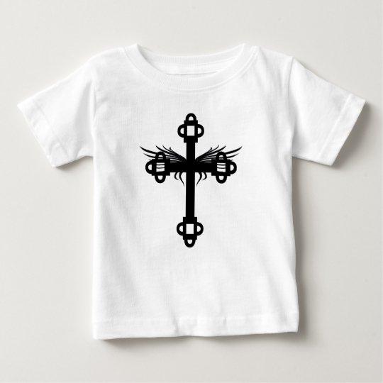 Baby Cross: Shirt