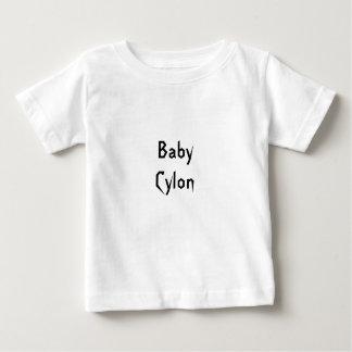 Baby Cylon Baby T-Shirt