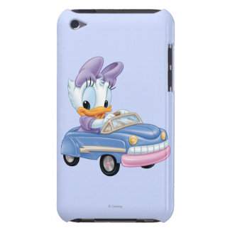Baby Daisy Duck iPod Touch Cover