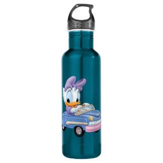 Baby Daisy Duck Water Bottle