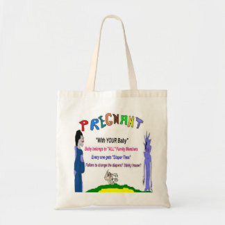 Baby Diaper Changers bags and totes
