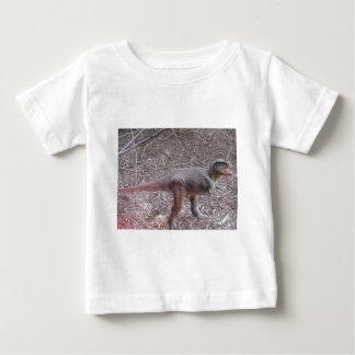 baby dinosaur baby T-Shirt