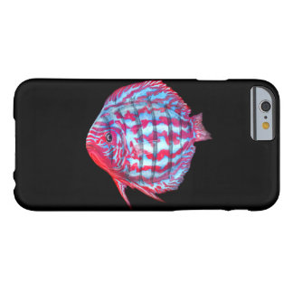 Baby Discus Barely There iPhone 6 Case