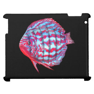 Baby Discus Cover For The iPad 2 3 4