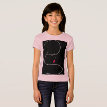 Baby Doll T-Shirt