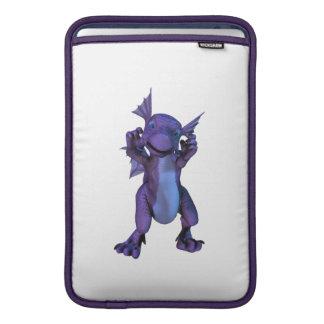 """Baby Dragon 11"""" MacBook Pro Sleeve MacBook Air Sleeve"""