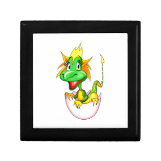 Baby dragon in egg graphic.png keepsake box