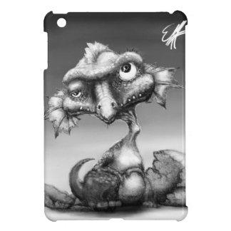 Baby Dragon iPad Mini Case