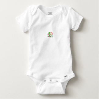baby dress 0 to 3 months