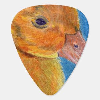 Baby Duck Pick