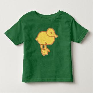 Baby Duck T-shirt