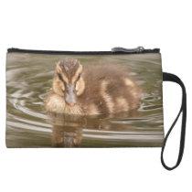 Baby Duckling Duck Bird Wildlife Animal Bag