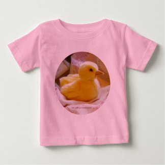 Baby Duckling - Infant T-Shirt