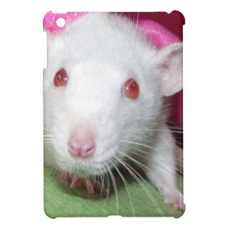 baby Dumbo rat iPad Mini Case