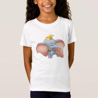 Baby Dumbo walking T-Shirt