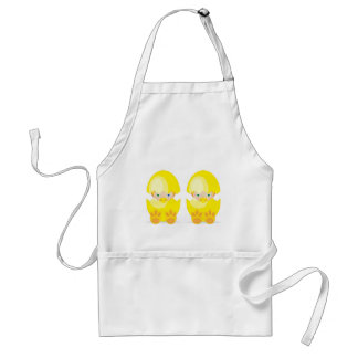 Baby-EGG06.png Adult Apron