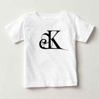 Baby eK T Infant T-shirt