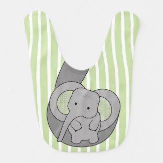 Rustic Harbor Baby_elephant_bib-rf42f7b17eae04fb9b19d3ef989777ed9_zfe0o_325