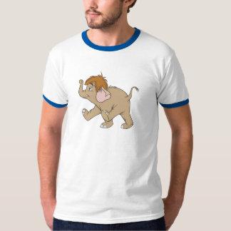 Baby Elephant Disney T-Shirt