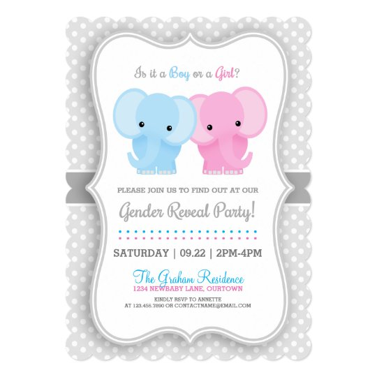 White Elephant Invitation Template was Lovely Template To Make Awesome Invitation Template