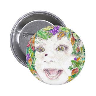 baby elf (2) button