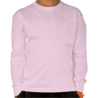 Baby Ella Bear's Spring bear T-shirt